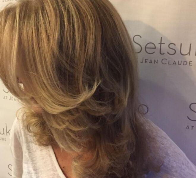 best hair salon in scarsdale ny