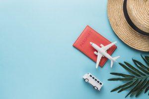 Como tirar o passaporte? Aprenda de uma vez por todas!
