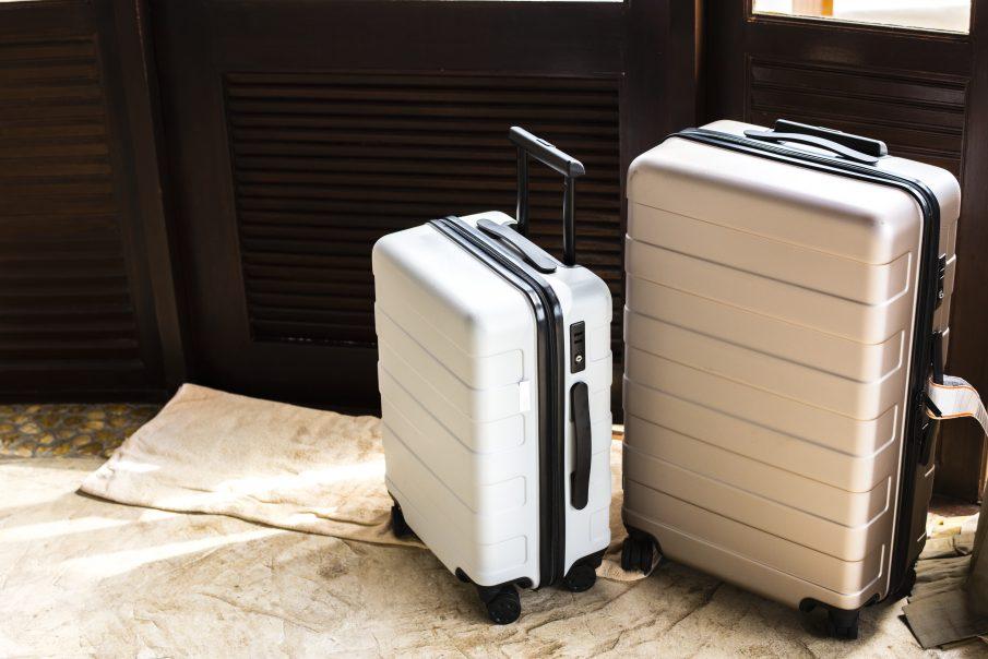 Quais as melhores malas de viagem? Veja a lista completa e como escolher
