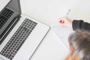 Programas de afiliados: principais 10 programas para ganhar dinheiro na internet