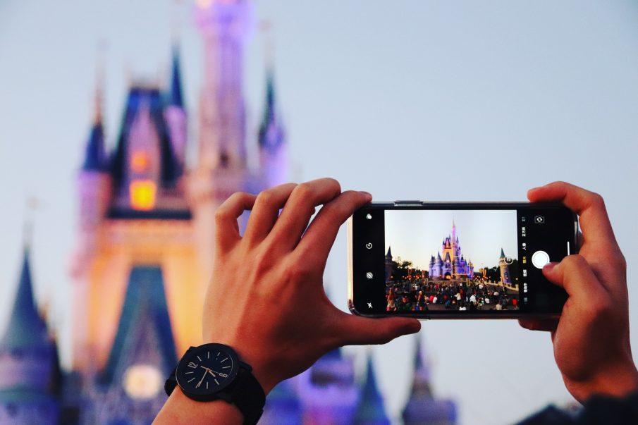 Viagem para Disney: veja quanto custa e como planejar a sua viagem