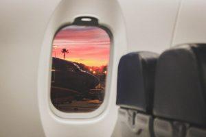 A Resolvvi funciona mesmo? Veja tudo sobre a startup líder em indenizações para passageiros com problemas com voos