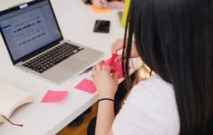 Como escolher um nicho: 5 dicas para escolher o seu nicho certo de mercado