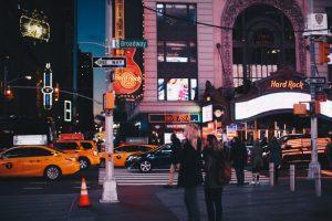 Inglês para viagem: as principais frases e expressões para a sua viagem internacional
