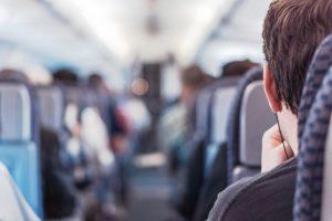 No-show: O que acontece se eu não embarcar no voo? [INFOGRÁFICO]