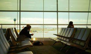 O que fazer no aeroporto de Guarulhos? Confira o nosso guia completo