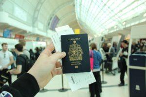 Cancelamento de passagem aérea: como fazer, quais os meus direitos e principais regras
