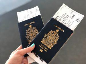 Como renovar o passaporte vencido? Veja o guia passo a passo, quanto custa e como fazer