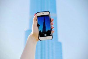 Melhores aplicativos de viagem: confira os 20 melhores apps para a sua viagem
