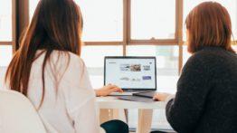 6 práticas de atendimento para implementar em sua agência agora