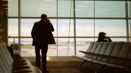 Como se preparar para uma viagem corporativa? Veja as melhores dicas