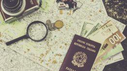 Posso transferir minha passagem aérea para outra pessoa: veja as principais regras de transferência
