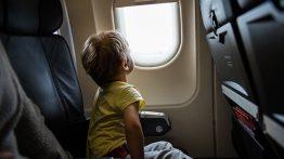 Autorização para menor viajar: veja como fazer passo a passo