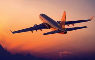 Direitos do passageiro: conheça cada um dos casos possíveis de indenização