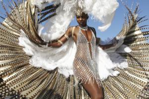 Dicas de fantasias para o Carnaval 2020