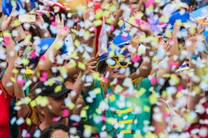 Carnaval 2020: confira 9 destinos imperdíveis