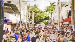 Dicas para o carnaval 2020
