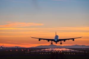 A culpa do aumento das passagens aéreas NÃO é das startups! A Resolvvi explica para você