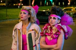 10 comédias da Netflix para ver no aeroporto