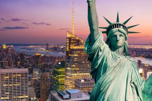 Como reagendar entrevista do visto americano?