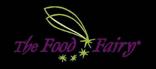 The-Food-Fairy-Logo-02-IDX