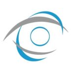 Chapel Hill Eyecare