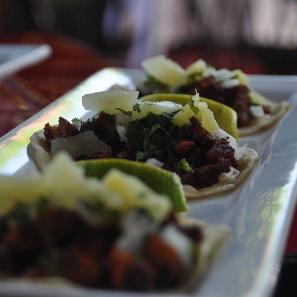 So Luna - Local Hangout - San Antonio