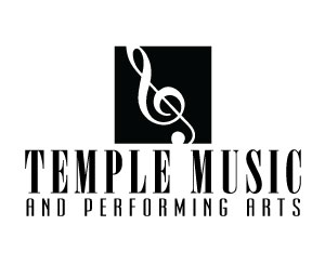 Temple Music & Performing Arts