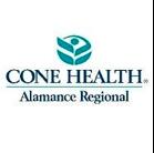 Cone Health ARMC