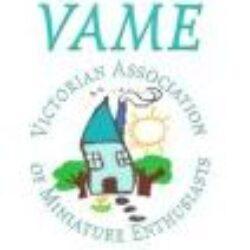 V.A.M.E.
