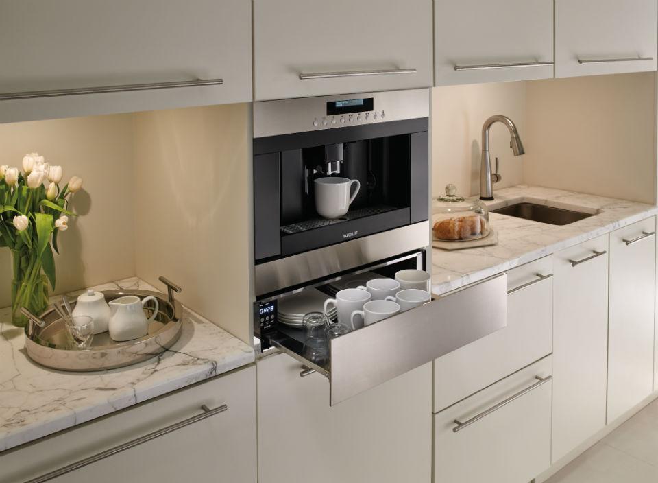Best Appliance Repair Service