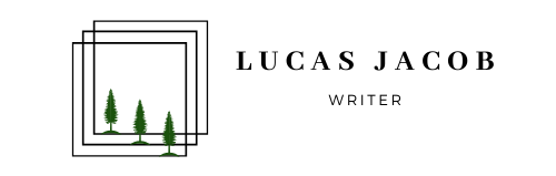 Lucas J Jacob