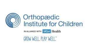 Orthopædic Institute for Children Los Angeles