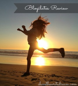 blogilates review