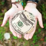 College Financial Aid: 10 Free Websites You Need to Use