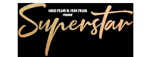 Super Star - Official Movie Website