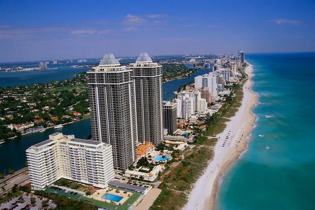 BootCamp – Miami, FL