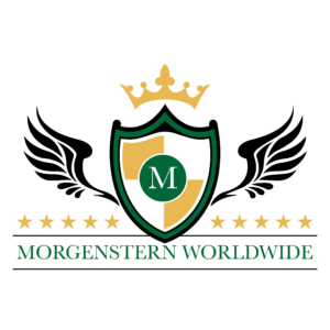 Morgenstern WorldWide-02