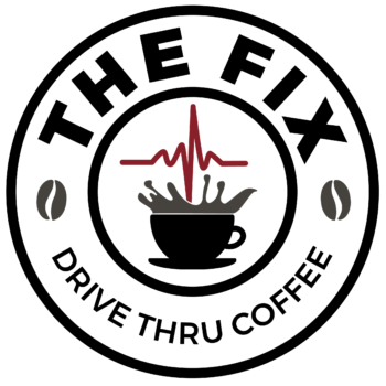 TheFixLogo_WhiteBackground