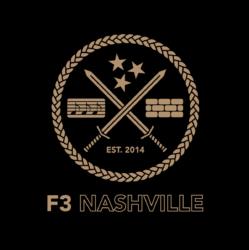 F3 Nashville