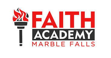faith-academy