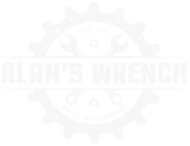 Alan's Wrench