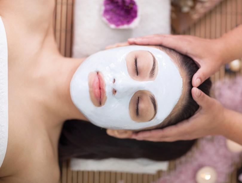 deep-pore-cleansing-facial
