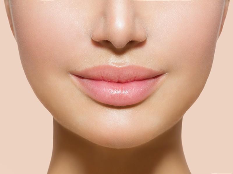 lip-treatment-add-on