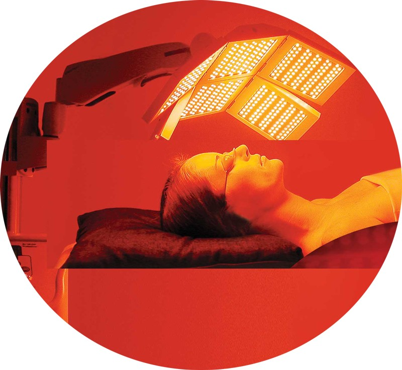 LED-Light-Therapy-Red-800