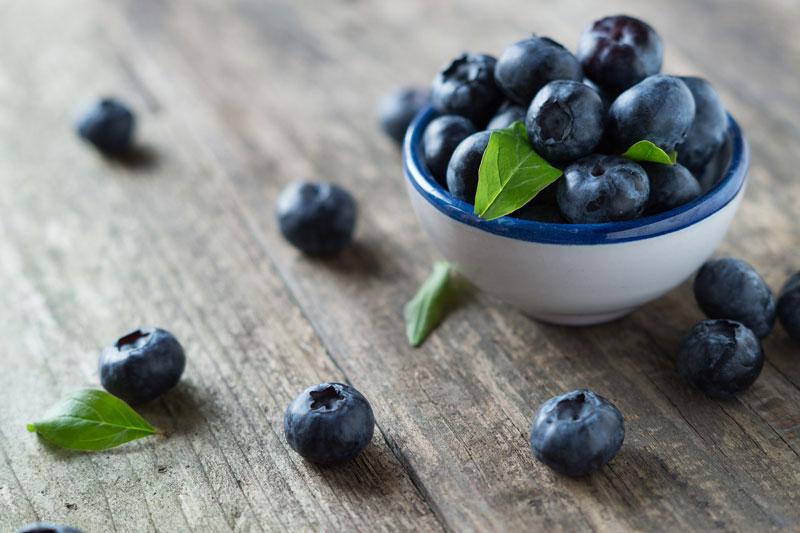 blueberry-wrap-800