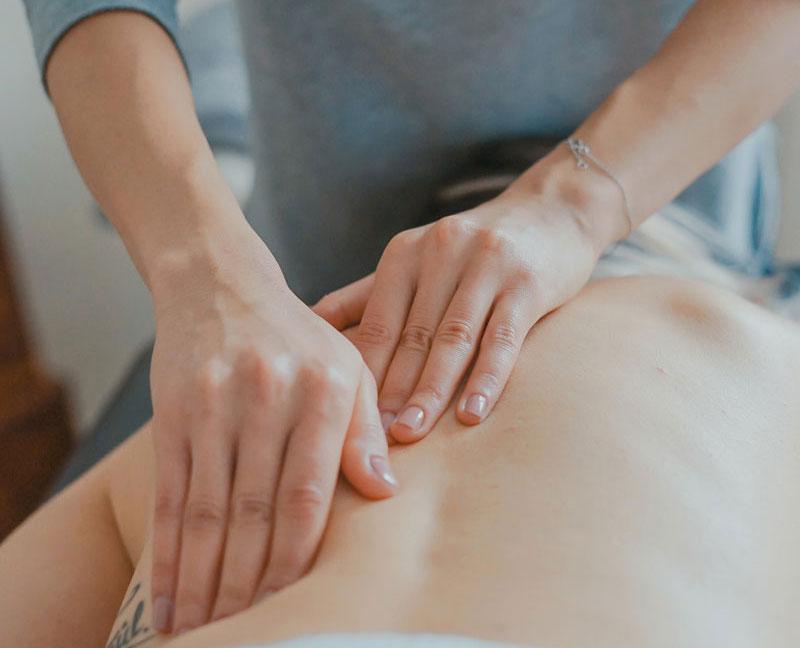 lymph-massage-800-1