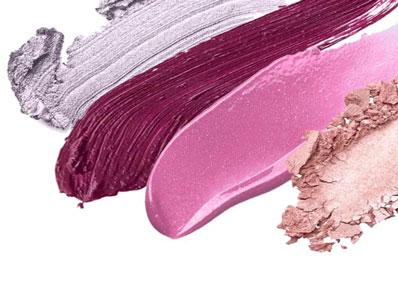 au-naturale-cosmetics-398x295