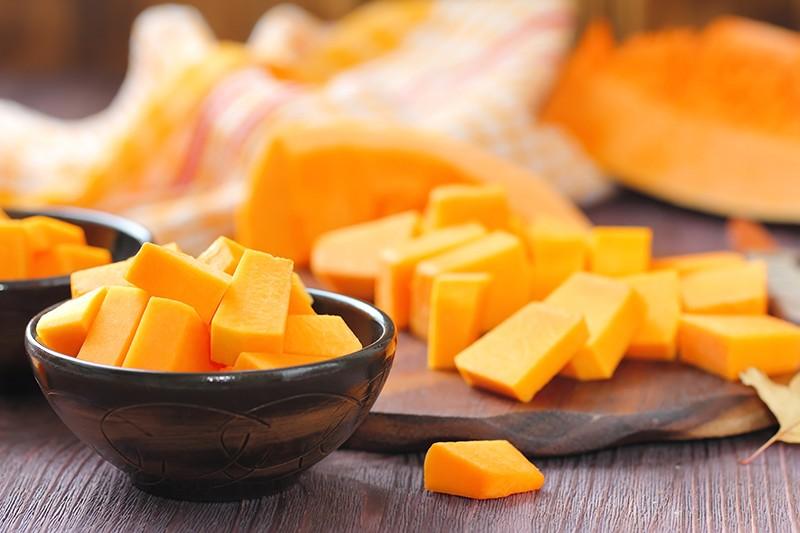 yam-pumpkin-peel