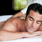 massage-therapy-400
